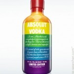 absolut-rainbow-colors-limited-edition-vodka-sweden-10305620