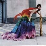 rainbow-dress-500x479
