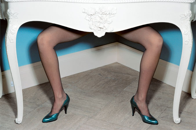 Guy-Bourdin01