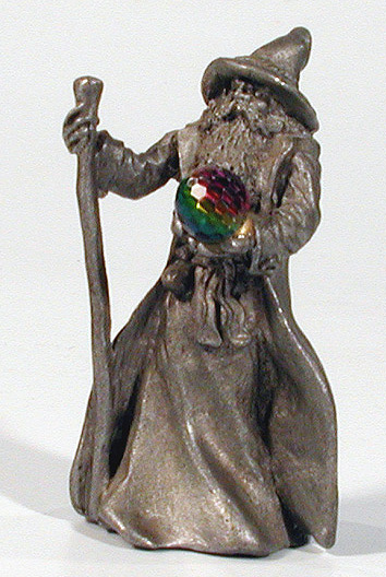 IMP-Wizard