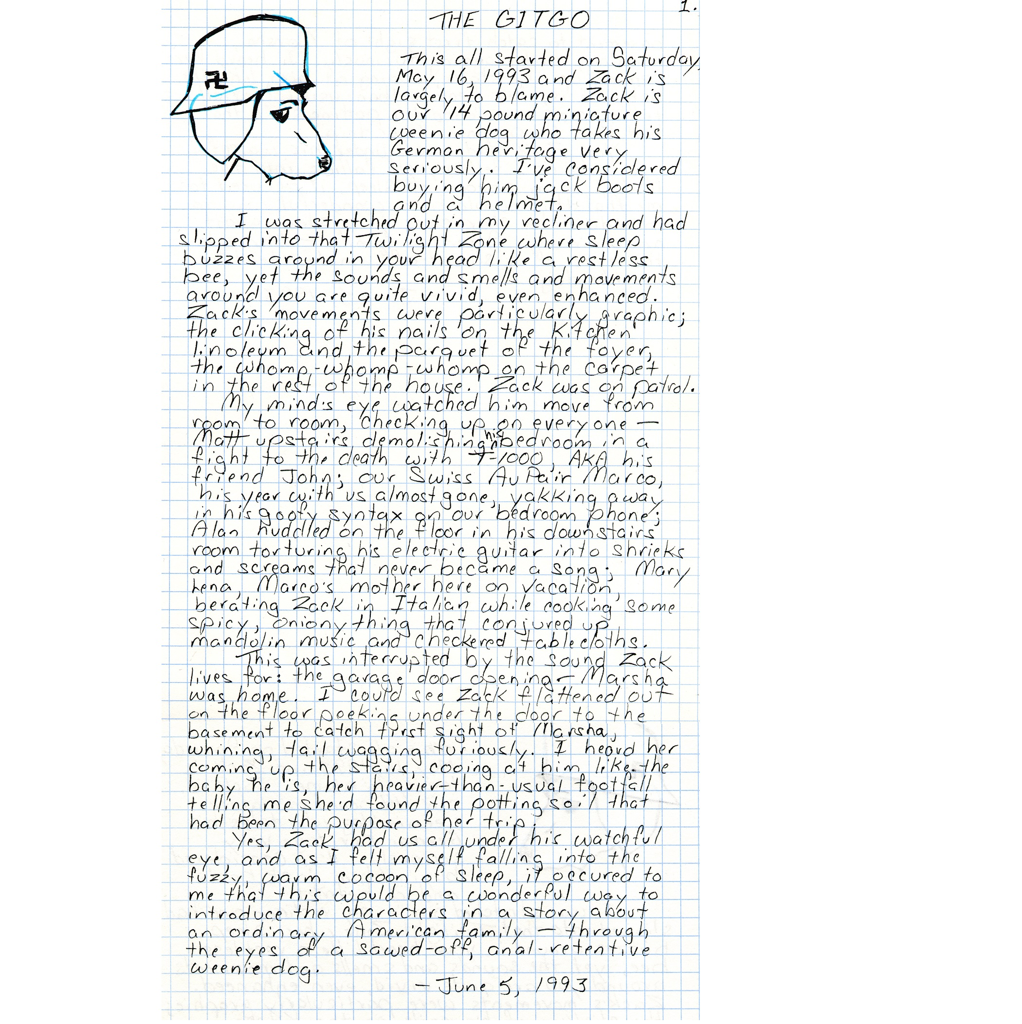 Bob1993Story4IMP