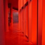 rosso 3