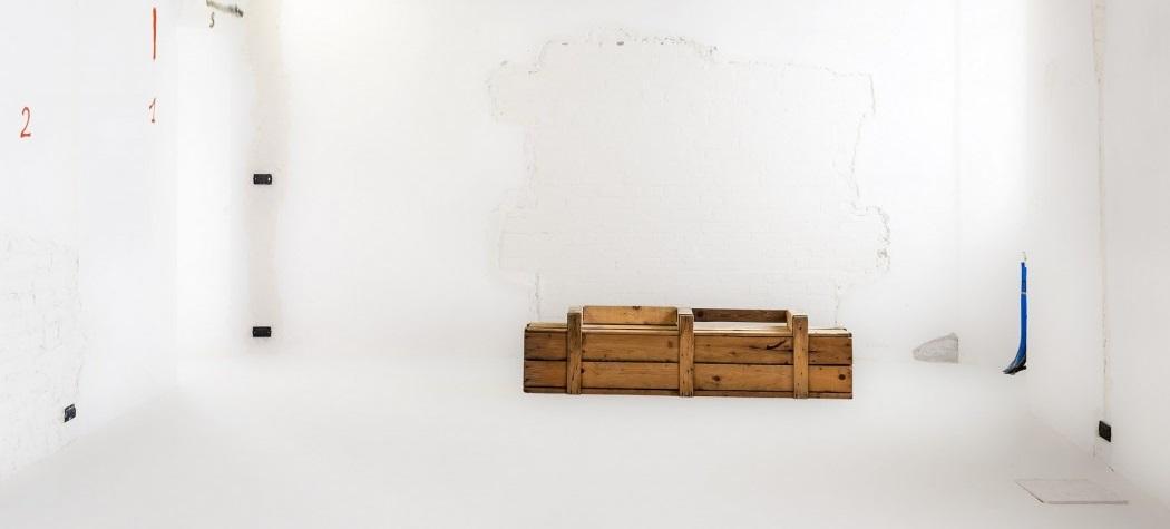 Untitled-Pigment-print-100×150cm-2013-ⓒ-Luca-Gilli-1050x700