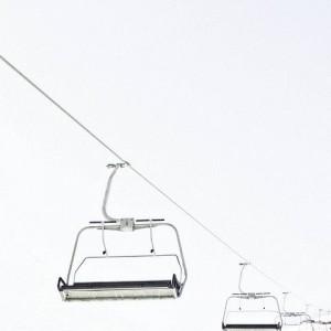 snow 3 impakter.com