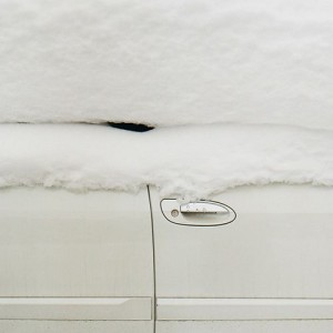 snow impakter.com