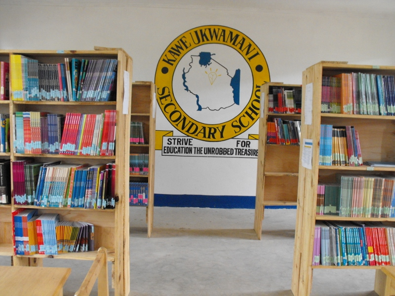kawe ukwamani secondary school, dar es salaam (800x600)