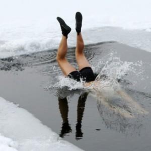 ice impakter.com