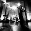 Jessie Ware Live Concert at Ancienne Belgique Bruxelle, February 2015