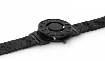 Eone The Bradley Timepiece