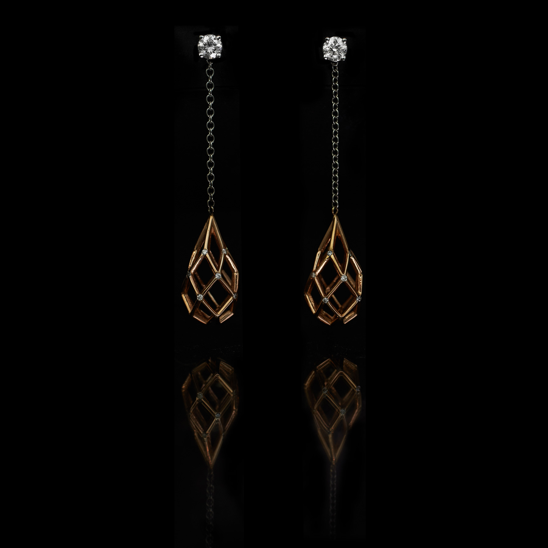 guyandmax_birdcage_earrings_8988-002