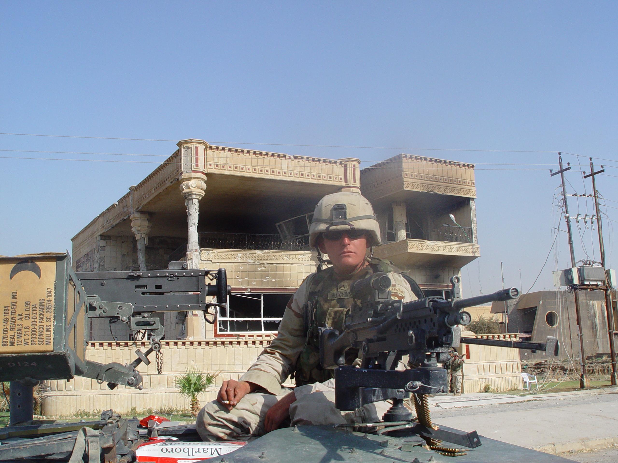 iraq luglio 03 (74)