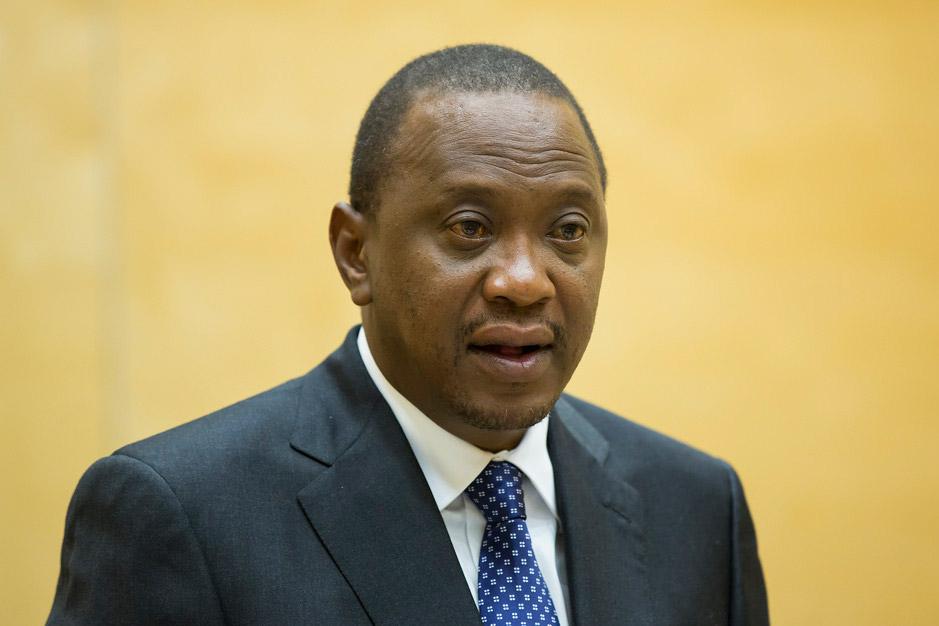 12-05-2014Kenyatta_ICC