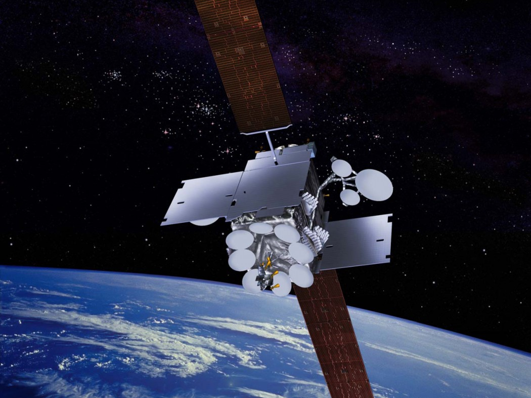Inmarsat5_Boeing4X3