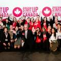 Startup Canada Photo 4