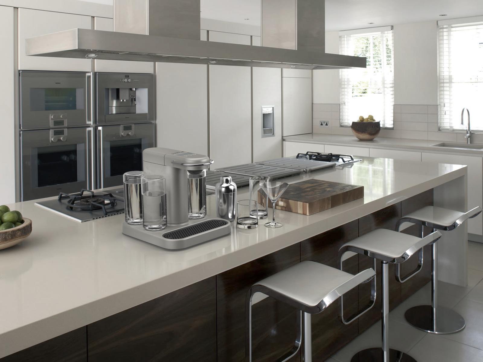20150504Bartesian_kitchen