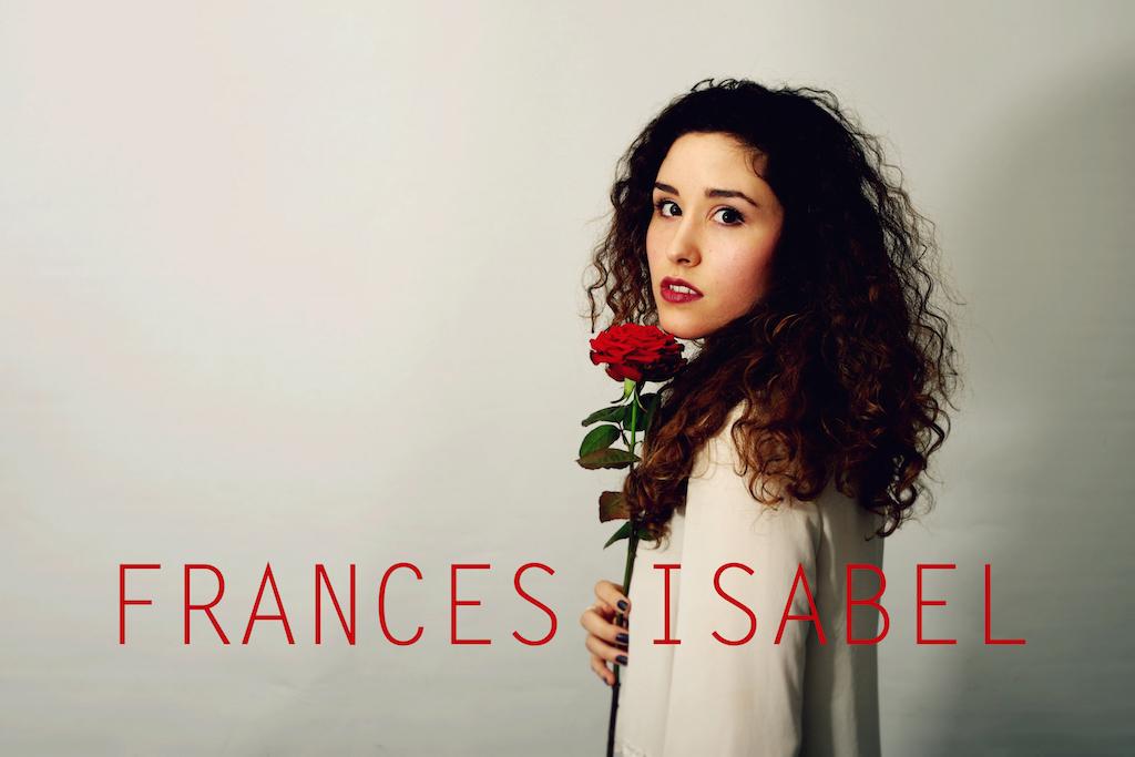 background_frances_isabel_3