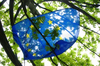 Diary of a Green Startup: The mystery of European Intellectual Property