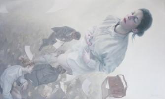 Henrik Uldalen – Artist Spotlight