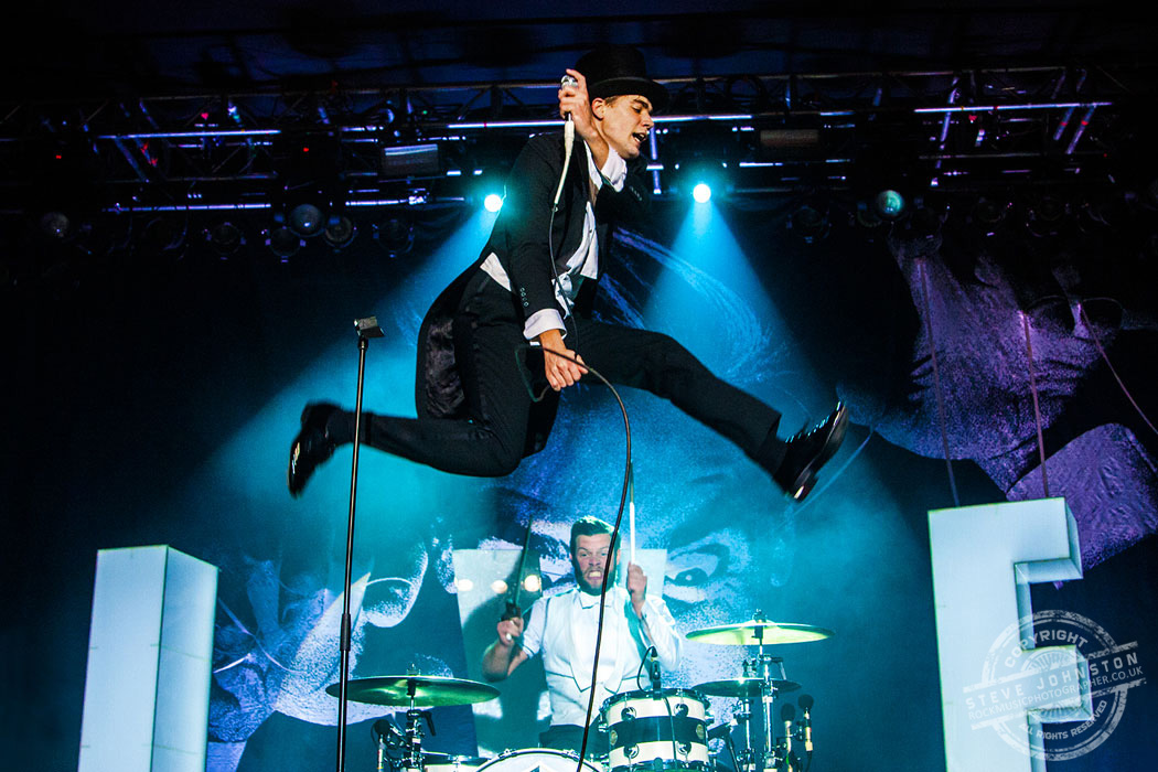 the-hives-steve-johnston-credit