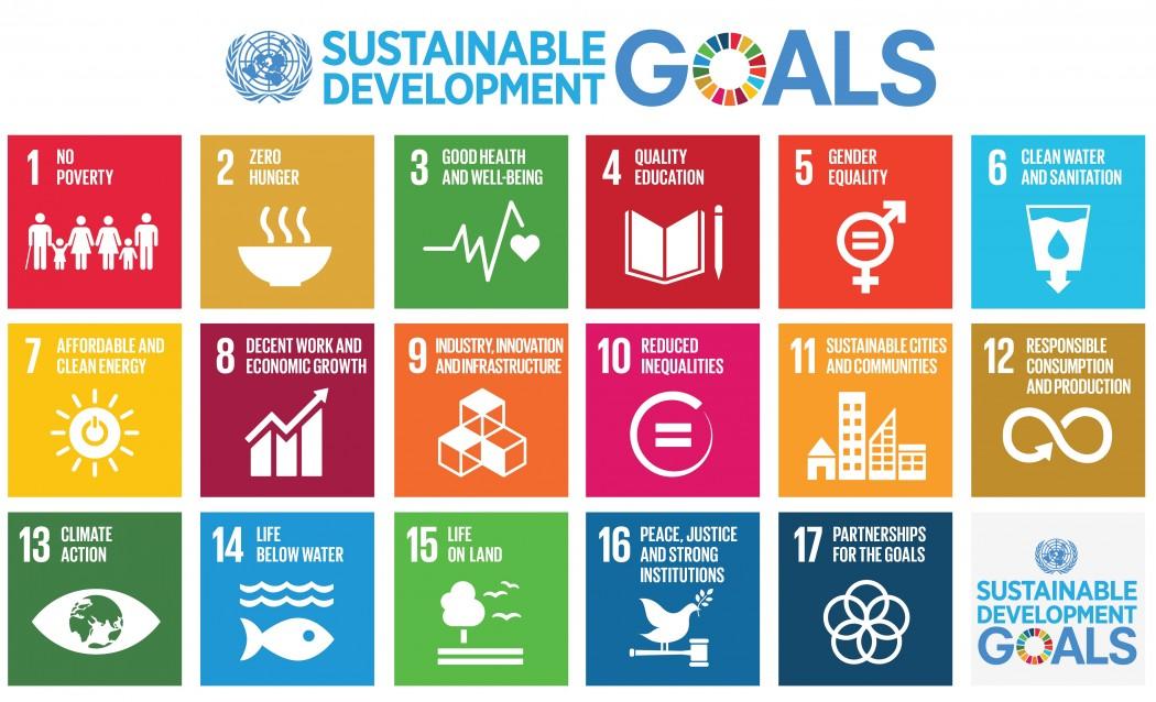 SDG Poster_A4