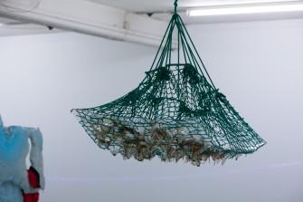 Trust – Copenhagen  reconceptualization of an Art Festival