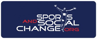 How One Sports Marketing Company Impacts Social Change
