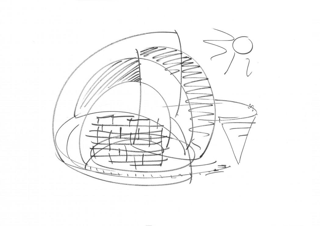 150211_OE sketch08