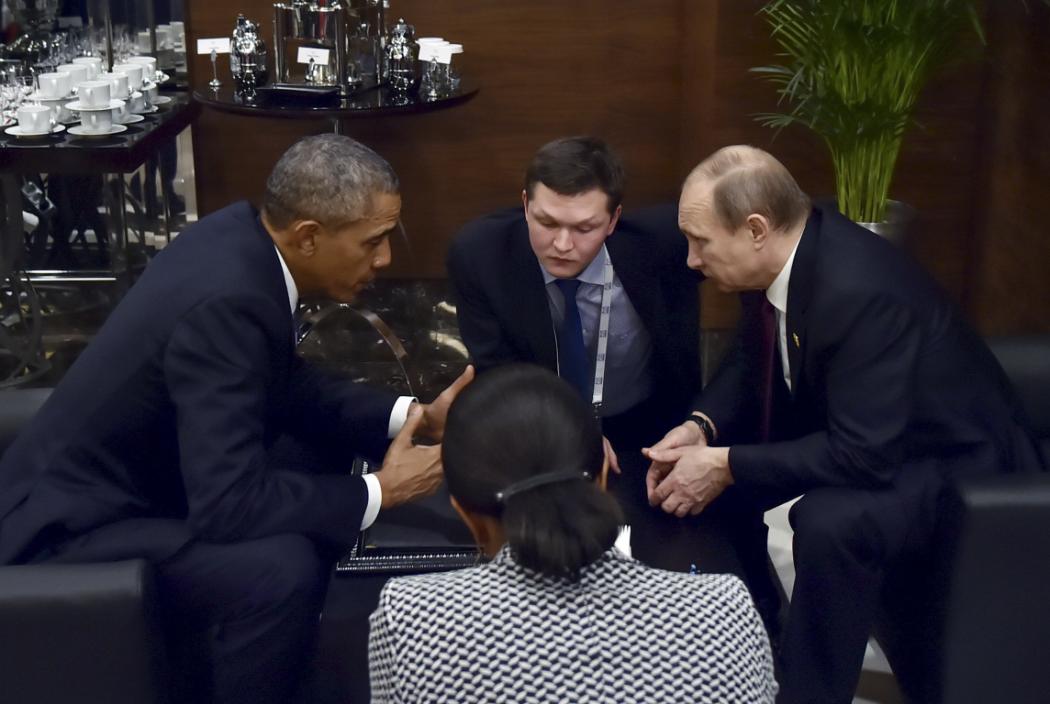 obama putin g20 turkey