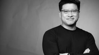 Sonny Vu: The Misfit Renaissance Man