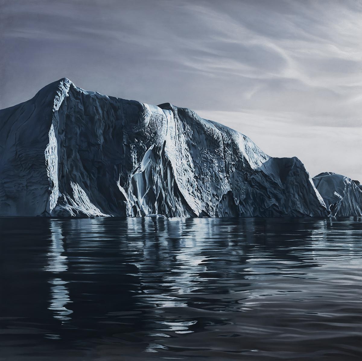 Greenland no.69