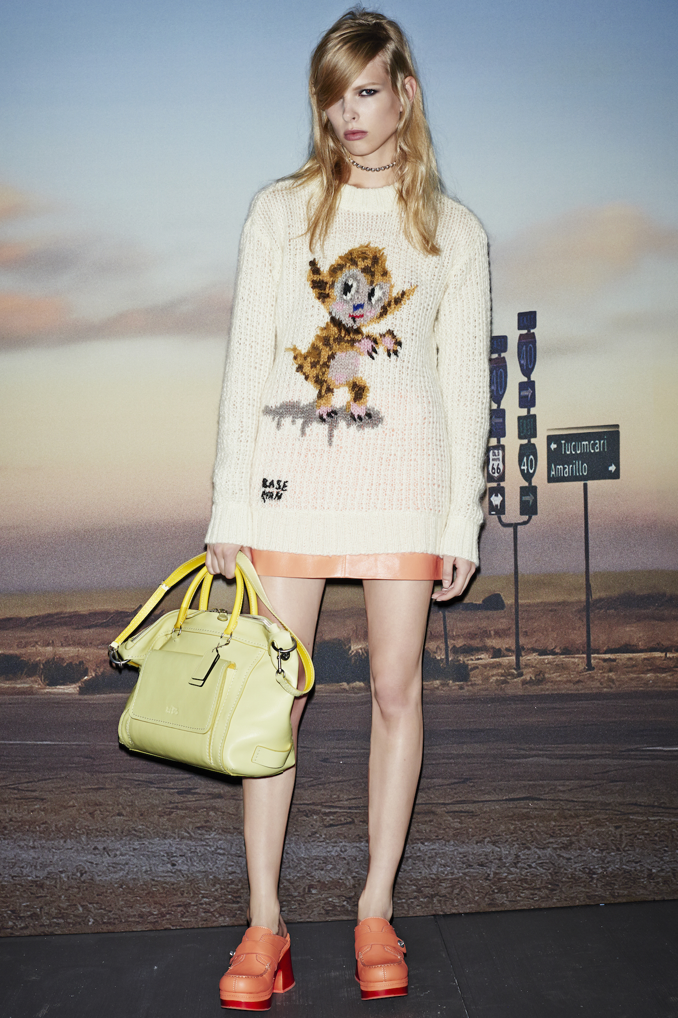 COACH_SS15_LOOK_06