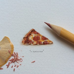 pizza2015