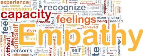empathetic_capacity