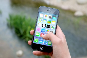 Managing Mental Health Illness with Digital Health