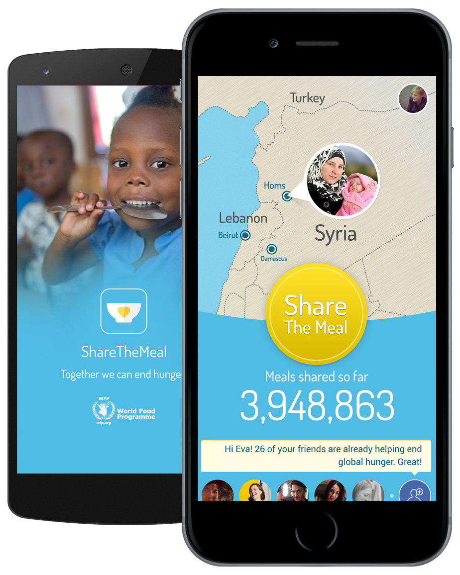 WFp_ShareTheMeal_phonescreens