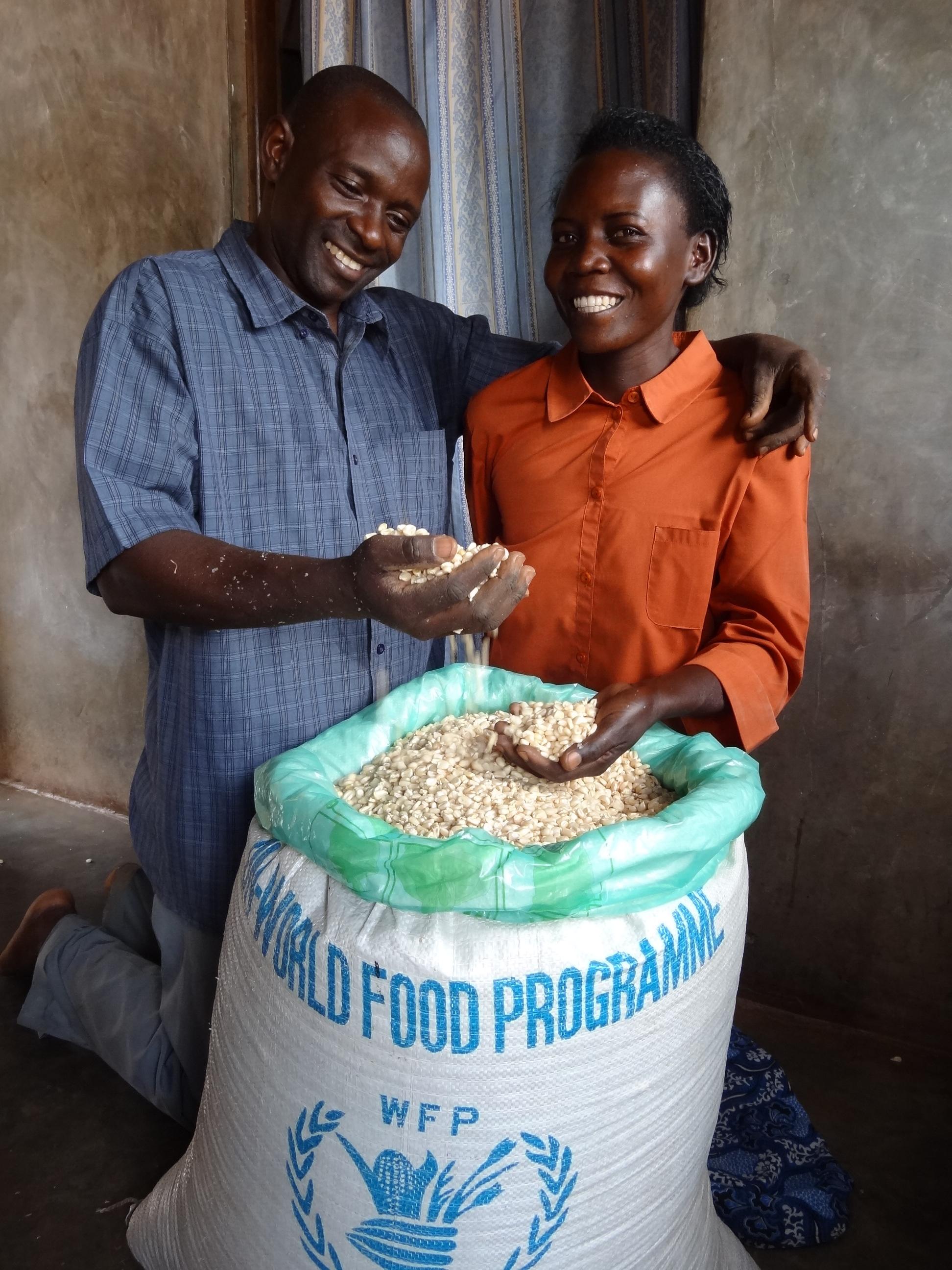 WFP_Uganda