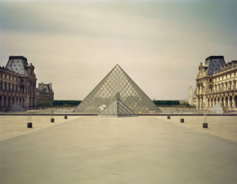 Ambroise Tézenas on the Evolution of Photography in the Digital Age