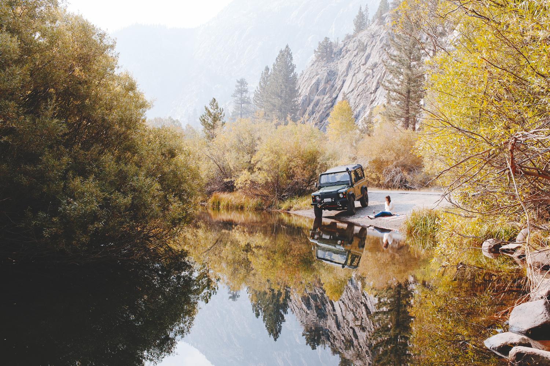2014_Land-Rover_CA-3586