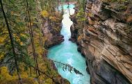 daxjustin-athabasca-falls-jasper