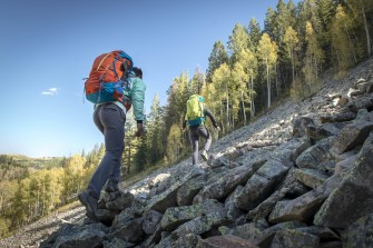Cotopaxi: Outdoor Apparel with an Impact