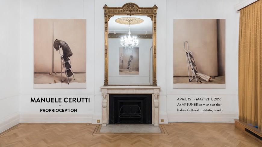 Manuele-Cerutti-Proprioception-banner-v2-870x489