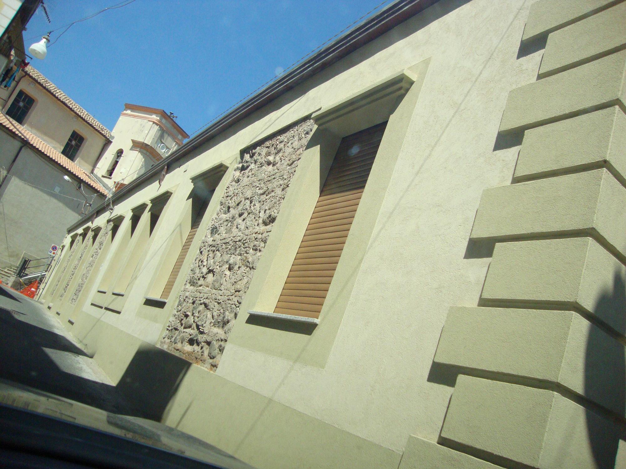 Palazzo_Cond_Satriano