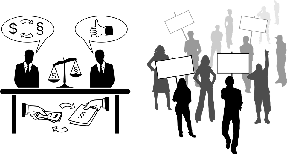 https-::pixabay.com:en:lobbying-blackmail-business-161689: