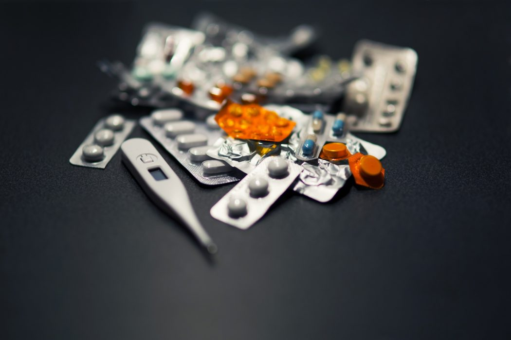 medicine-thermometer-tablets-pills