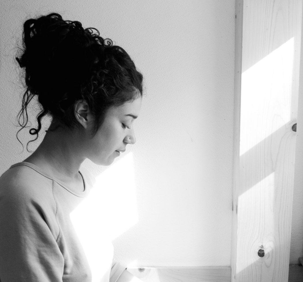 Sara_Joy_Marquez