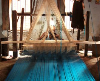 Do You Know How Your Clothes Are Made? Project JUST Does.