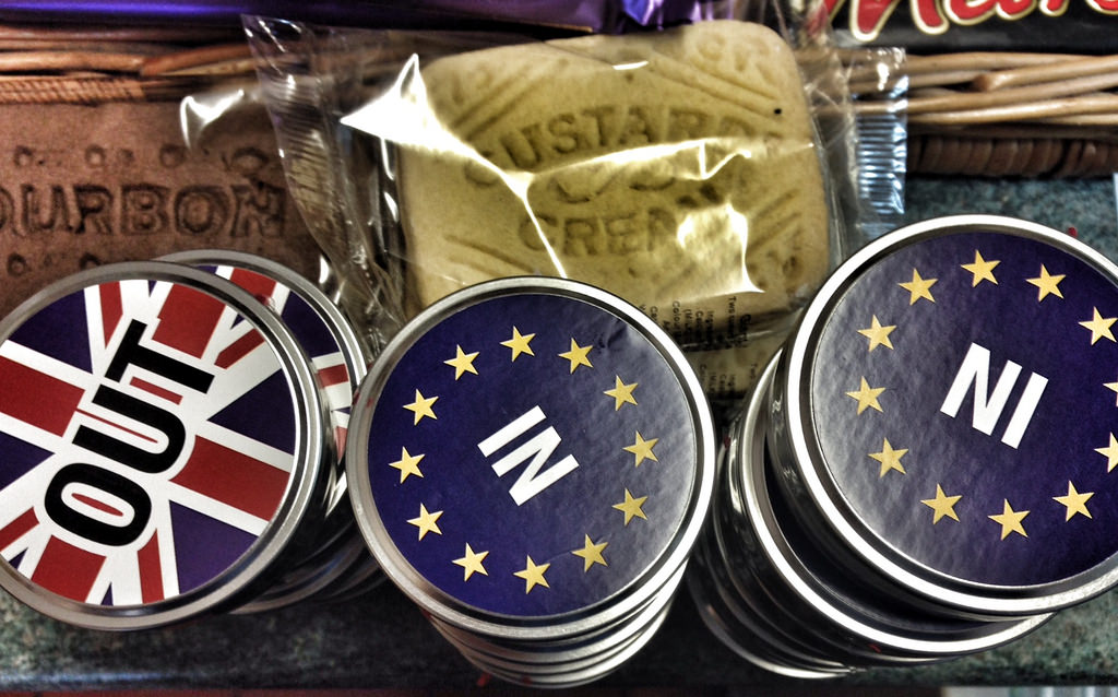Impakter Brexit pic