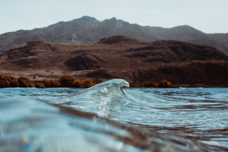 MarkClintonPhoto-sydney-lifestyle-fashion-ocean-landscape-photographer-australia-9564