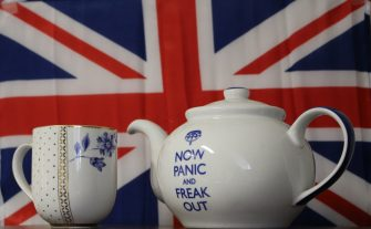 Impakter Essay: Why A Referendum is a Bad Idea