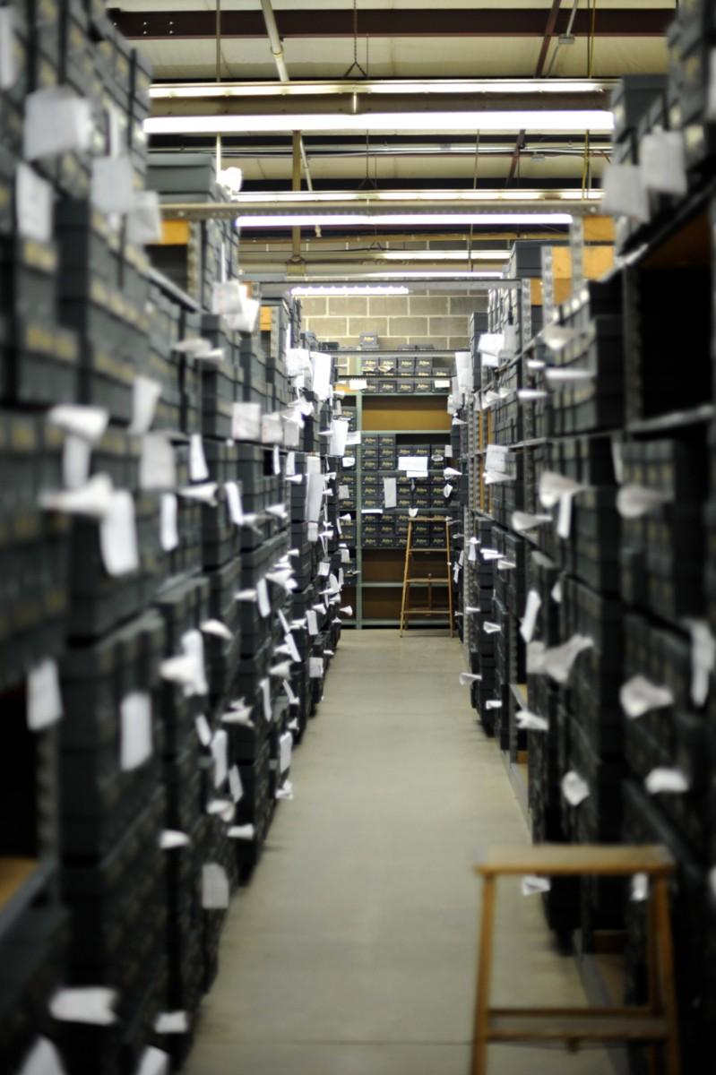 Alden-Factory-Horween-19-799x1200